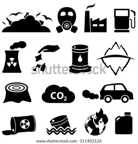 Landfill Gas Stock Images, Royalty-Free Images & Vectors