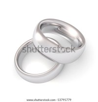 His And Hers Stock Images, Royalty-Free Images & Vectors ...