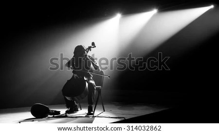 Cello Stock Images Royalty Free Images Amp Vectors Shutterstock