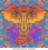 Psychedelic Art Stock Images, Royalty-Free Images ...