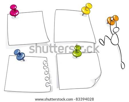 Lagartija de colores's Portfolio on Shutterstock