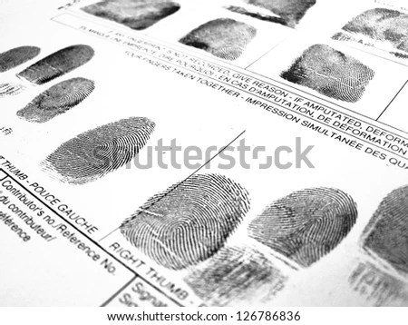 Criminal Justice Stock Images, Royalty-Free Images