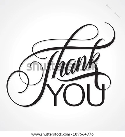 Thank You Icon Stock Images, Royalty-Free Images & Vectors