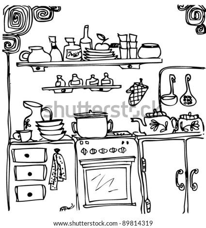 Exhaust Fan Kitchen Best Kitchen Fans Wiring Diagram ~ Odicis