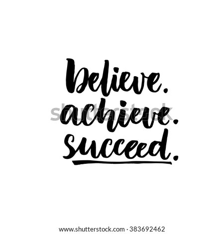 Motivation Stock Images, Royalty-Free Images & Vectors