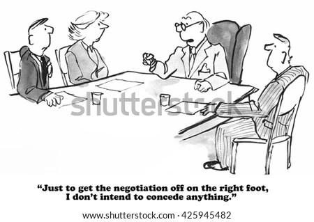 Cartoon Resource's Portfolio on Shutterstock