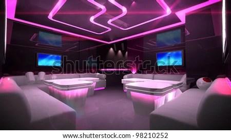 Beautiful Nightclub Ideas And Designs Photos - Trend Ideas 2017 ...