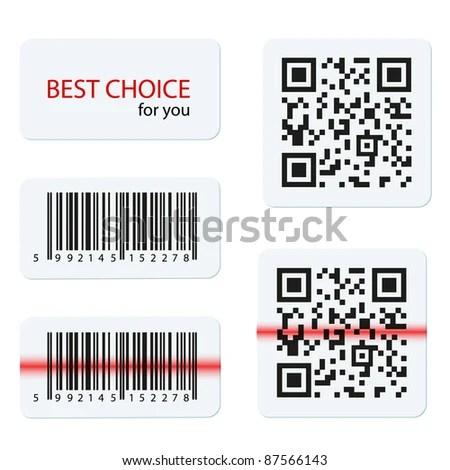 Barcode Scanner Laser, Barcode, Free Engine Image For User