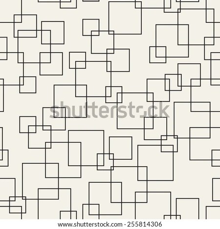 Rectangle Pattern Stock Photos, Images, & Pictures