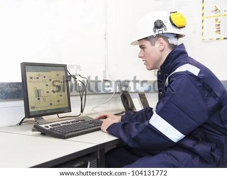 Junior System Engineer Cover Letter