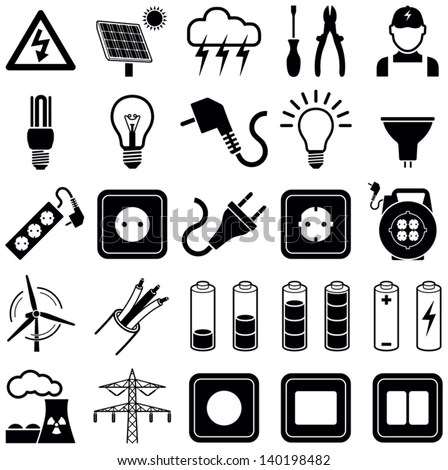 Electrical Stock Images, Royalty-Free Images & Vectors