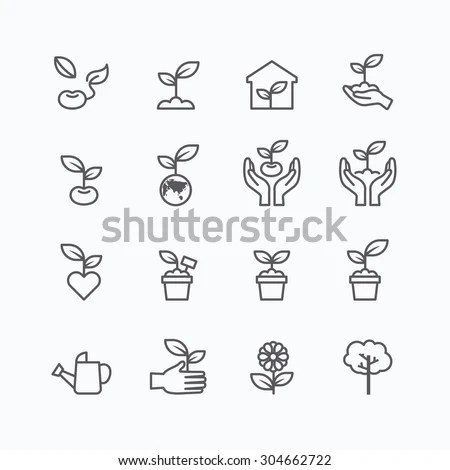 Grow Stock Images, Royalty-Free Images & Vectors