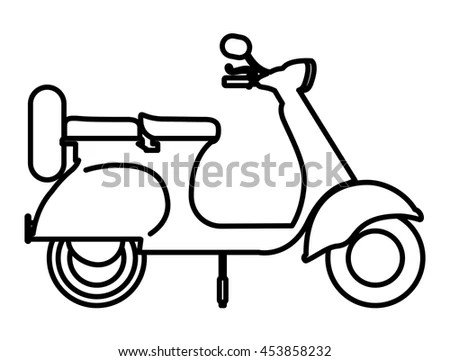 Cozy Trike Wiring Diagram For