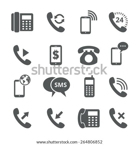 Cell Phone Work Diagram, Cell, Free Engine Image For User