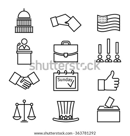 Government Stock Photos, Royalty-Free Images & Vectors