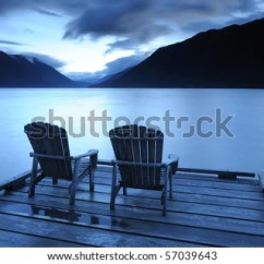 New River Adirondack Chairs Office Chair Delivery Stock Images, Royalty-free Images & Vectors | Shutterstock