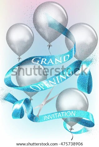 gold balloons stock royalty-free