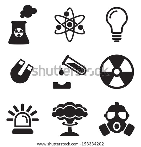 Radioactive Symbol Stock Images, Royalty-Free Images