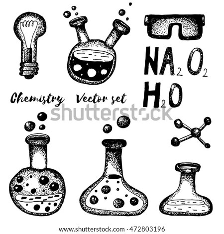 Biochemistry Stock Images, Royalty-Free Images & Vectors
