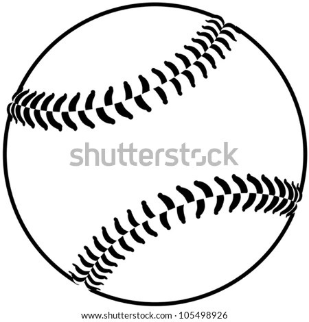 Softball Stock Images, Royalty-Free Images & Vectors