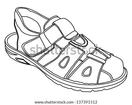 Socks And Feet Clipart Auto Electrical Wiring Diagram