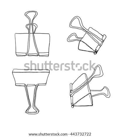 Rv 30 Twist Lock Plug Wiring Diagram 30 Amp Plug Diagram
