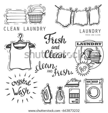 Clean Banque d'images vectorielles, d'images et de motifs