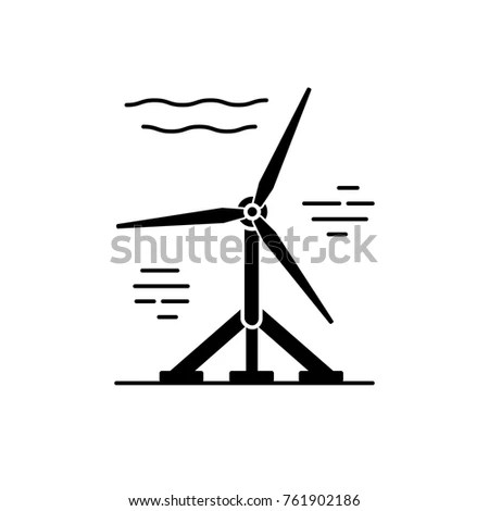 Hydro-isolation Stock Images, Royalty-Free Images