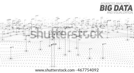 GarryKillian's Portfolio on Shutterstock