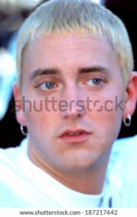 Eminem Stock Images, Royalty-Free Images & Vectors ...