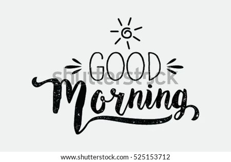 Morning Stock Images, Royalty-Free Images & Vectors