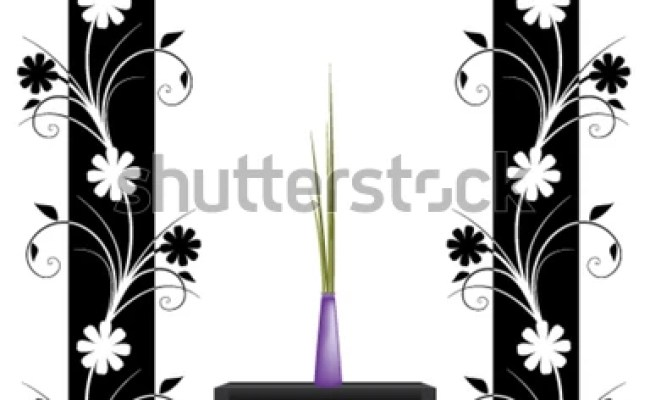 Wall Decals Stock Photos Images Pictures Shutterstock