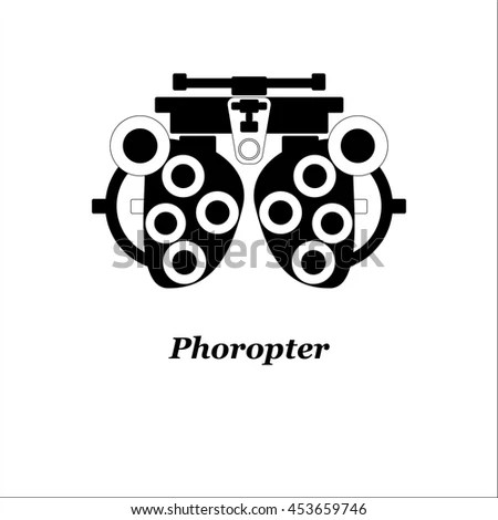 Phoropter Stock Images, Royalty-Free Images & Vectors