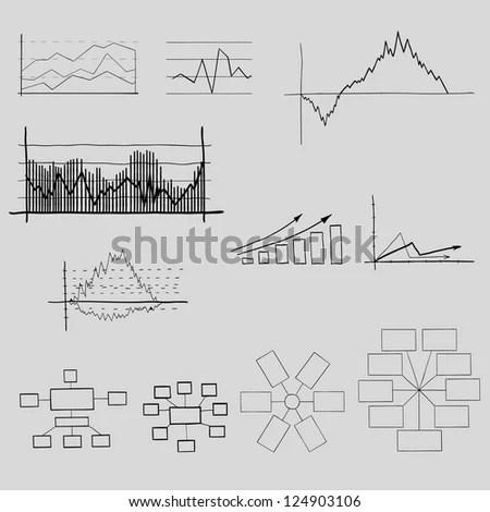Block Diagram Stock Images, Royalty-Free Images & Vectors