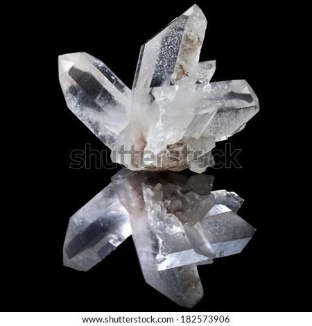 Uncut Diamond Stock Images Royalty Free Images Amp Vectors
