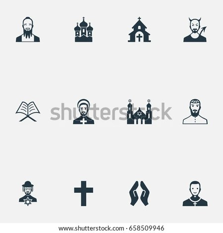 Chaplain Stock Images, Royalty-Free Images & Vectors