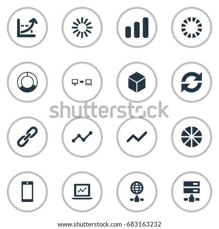 Synonym Stock Images, Royalty-Free Images & Vectors