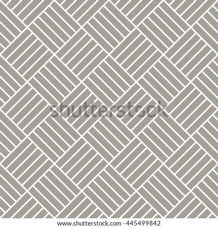 Basketweave Stock Images, Royalty-Free Images & Vectors