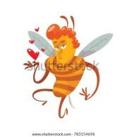 beehive hair stock royalty-free