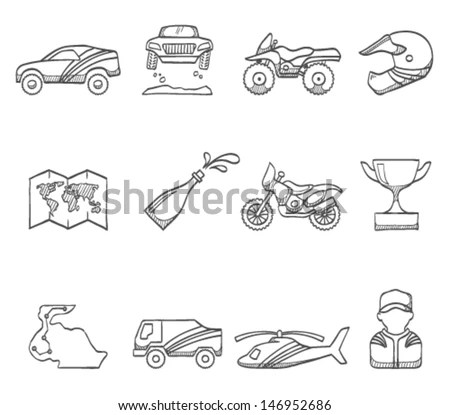 Geo Prizm Parts Diagram Mitsubishi Lancer Parts Diagram