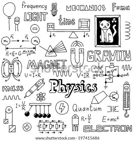 Quantum Math Symbols Mechanical Symbols Wiring Diagram