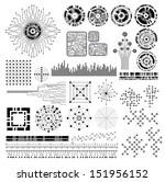 Tech Diagram Design