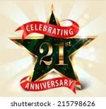 anniversary clip art vector