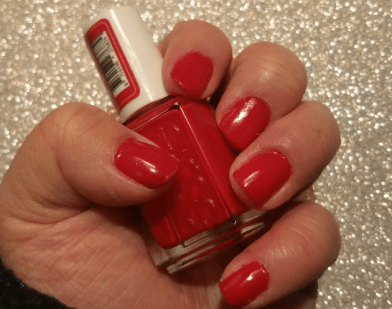 red-nails-2