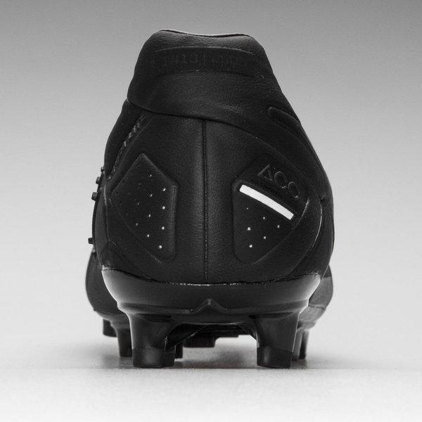 Nike Ctr360 Maestri Iii Lights Out