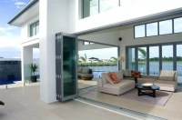 How Much Do Bifold Doors Cost? - hipages.com.au