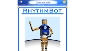 Rythm Bot Only One Channel