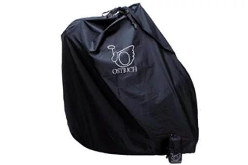 OSTRICHオーストリッチL-100輪行袋 超軽量型