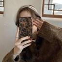 iphone12 ケース 韓国 べっこう柄おしゃれ シンプル お揃い 個性的 可愛い お洒落 カバー iPho……