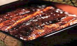 【ふるさと納税】a30-084 国産深蒸し鰻蒲焼 約200g